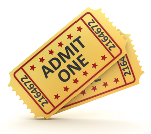 HDE EventTickets Category Image