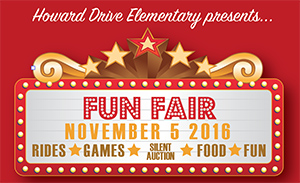 fun fair description Highlands community church awana program, renton, wa awana fun fair—highlands community descriptions and directions set-up.
